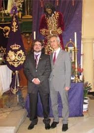 pregon_semana_santa_ubrique_2012_p
