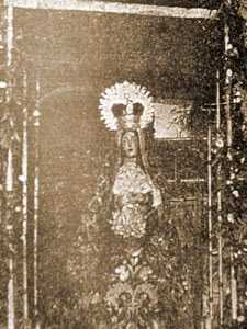 virgen_dolores_antigua