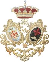 Escudo Hermandad