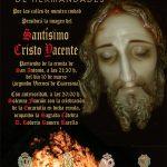 cartel via crucis (1)