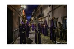 Fotos Manuel Vilches